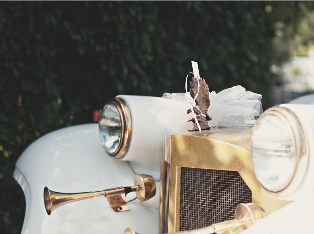 wedding car macchina matrimonio noleggio spostamenti nozze