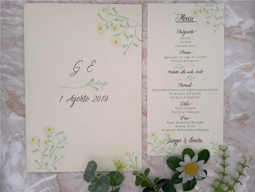Libretti-messa-e-Menu-personalizzato-matrimonio-nozze