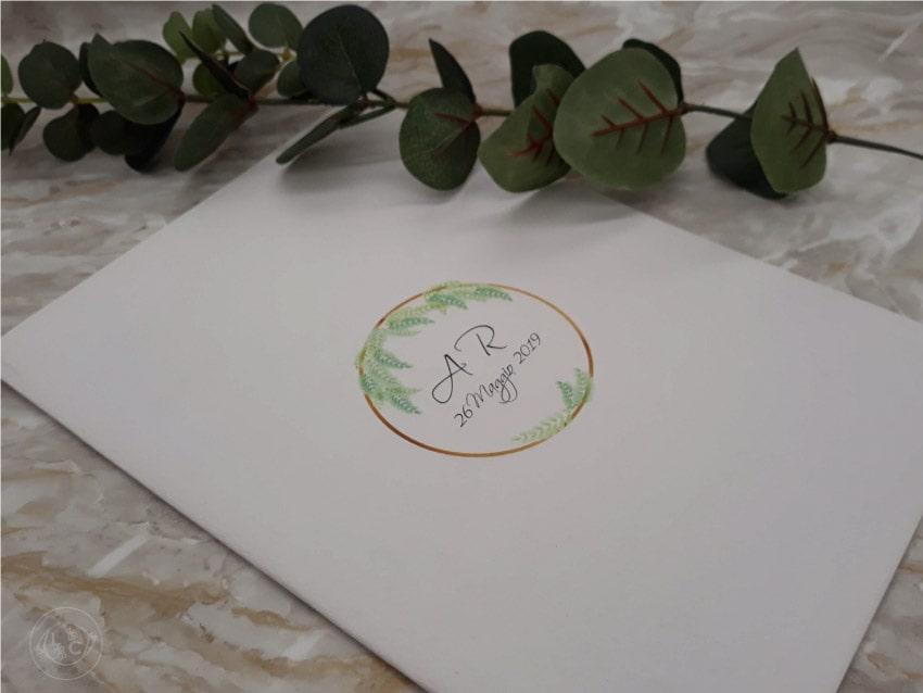Libretti-messa-messali-matrimonio-online-coordinati rami e foglie