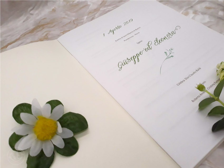 Libretto-messa-matrimonio-con-fiori