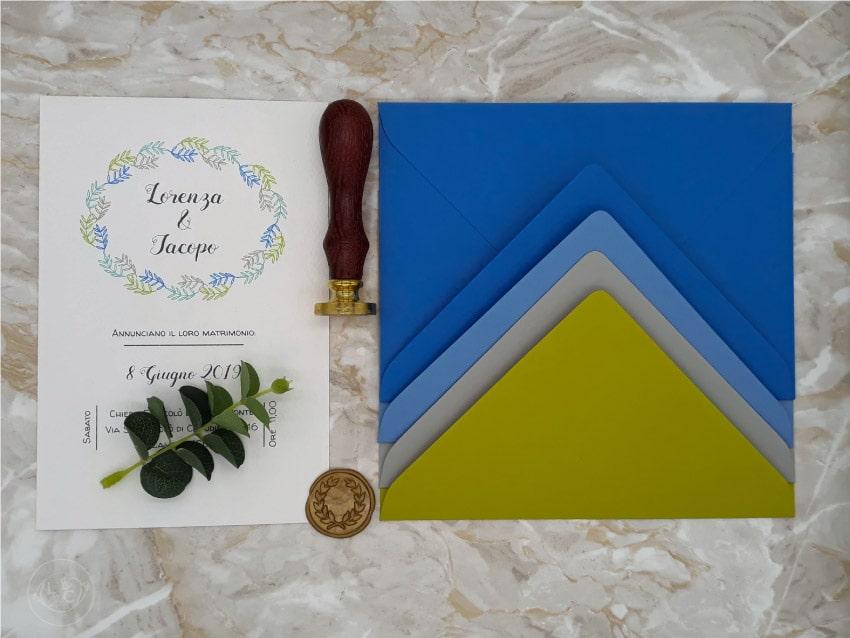 buste-colorate-inviti-di-nozze--2020-matrimonio-autunnale