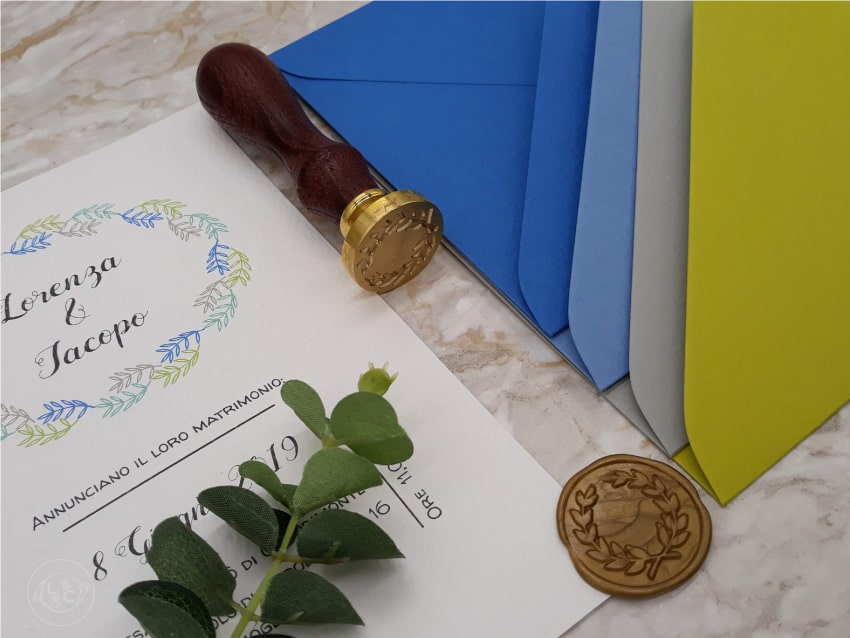ceralacca-foglie-matrimonio-partecipazione-vegetali-foglie
