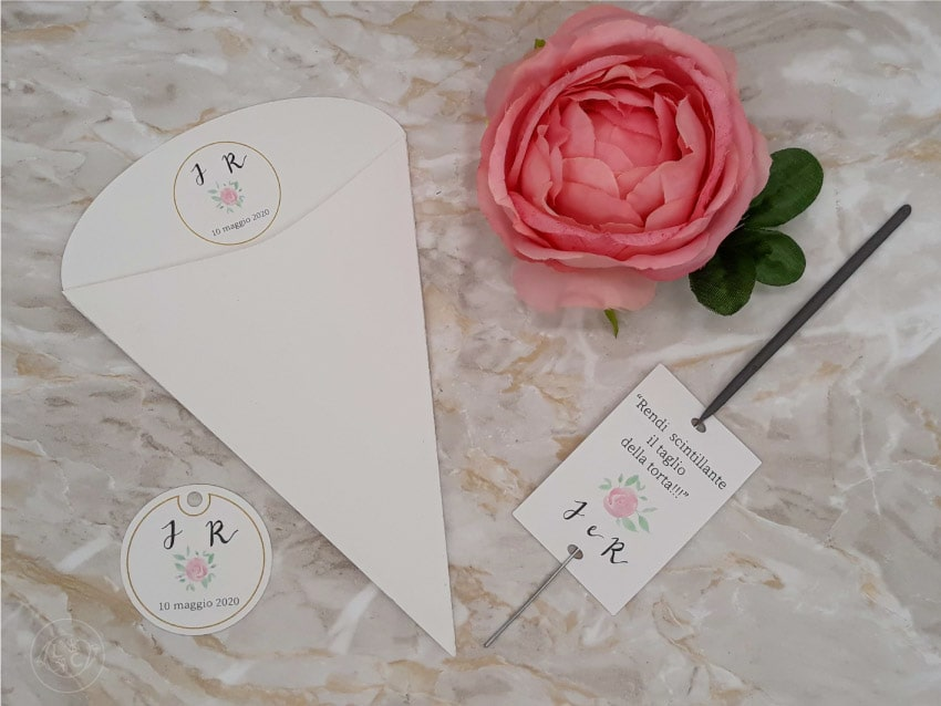 coni-riso-etichette-cartellini-matrimonio-personalizzati-con-fiori