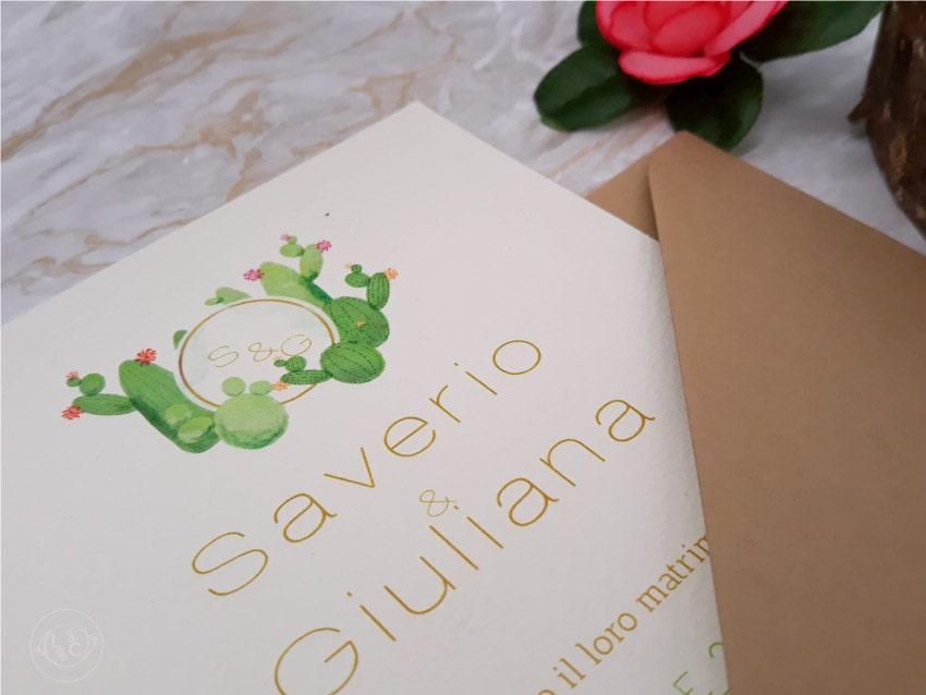 inviti-di-matrimonio-particolari-cactus-piante-grasse-busta-kraft