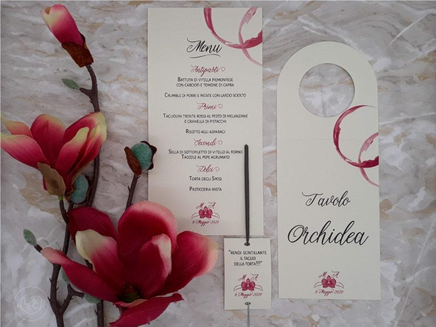 menu-matrimonio-segnatavolo-tableau-vino-coordinato-online