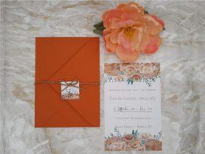 partecipazioni-2020-raffinate-arancioni-rame-con-fiori-