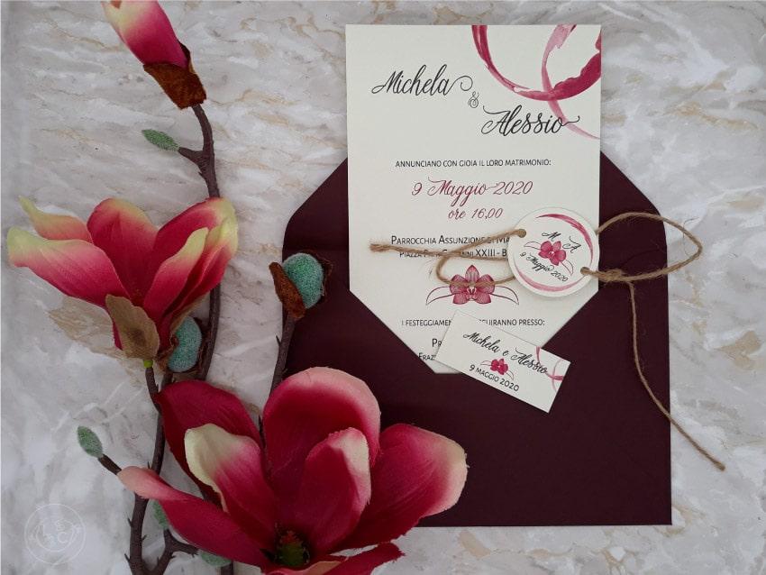 partecipazioni-coordinati-vino-online-personalizzate-orchidea
