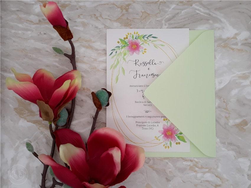 partecipazioni-matrimonio-grafica-ACQUERELLO-con-fiori-