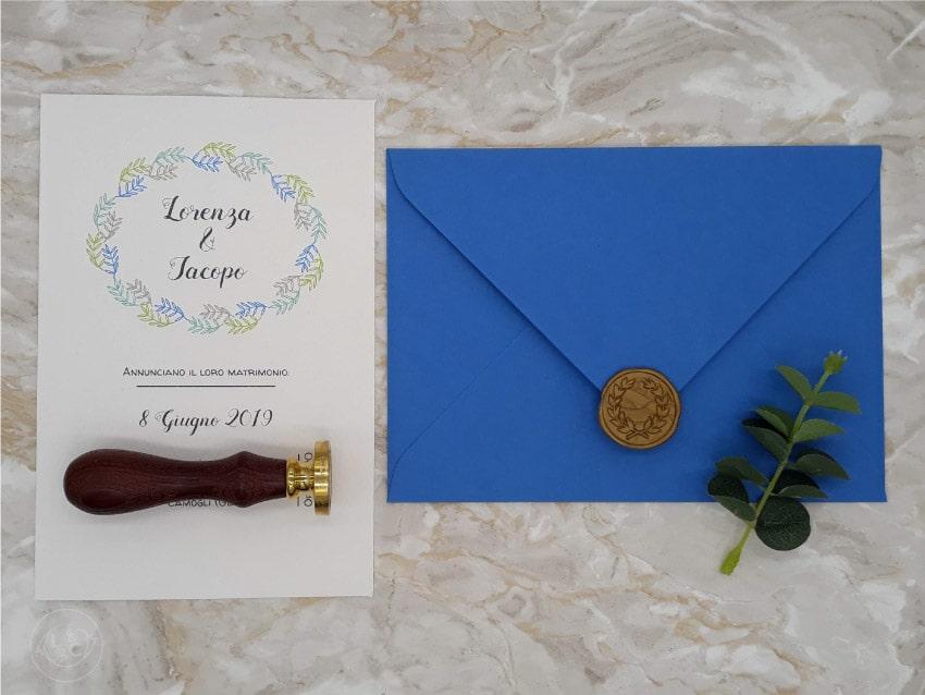 partecipazioni-matrimonio-pantone-classic-blu-ceralacca