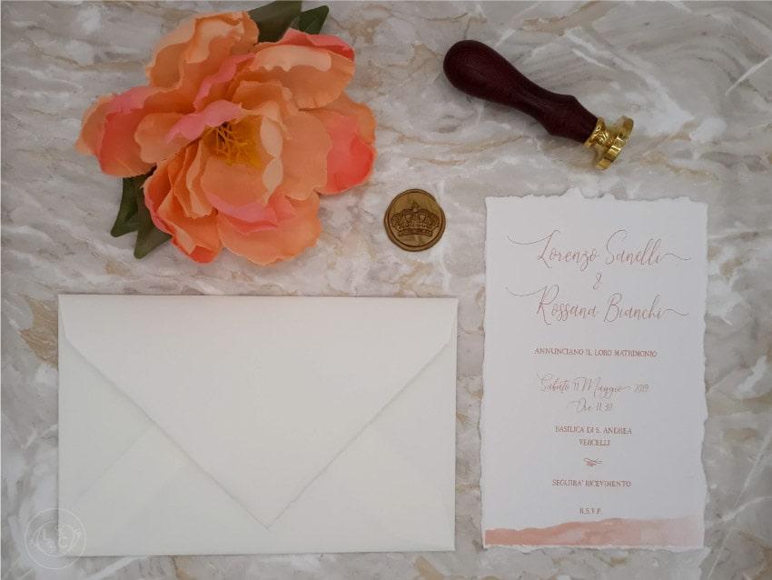partecipazioni-nozze-carta-amalfi-strappata-a-mano-bordi-frastagliati-