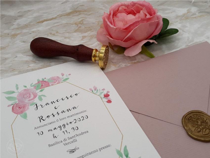 partecipazioni-romantiche-rosa-antico-ceralacca-personalizzate-online