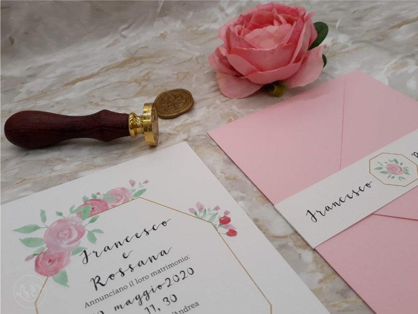 partecipazioni-rosa-romantiche-matrimonio-fiori-acquerello