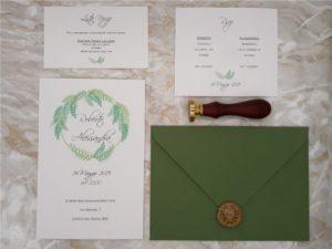 partecipazioni-verdi-online-eleganti-ulivo-green-nozze
