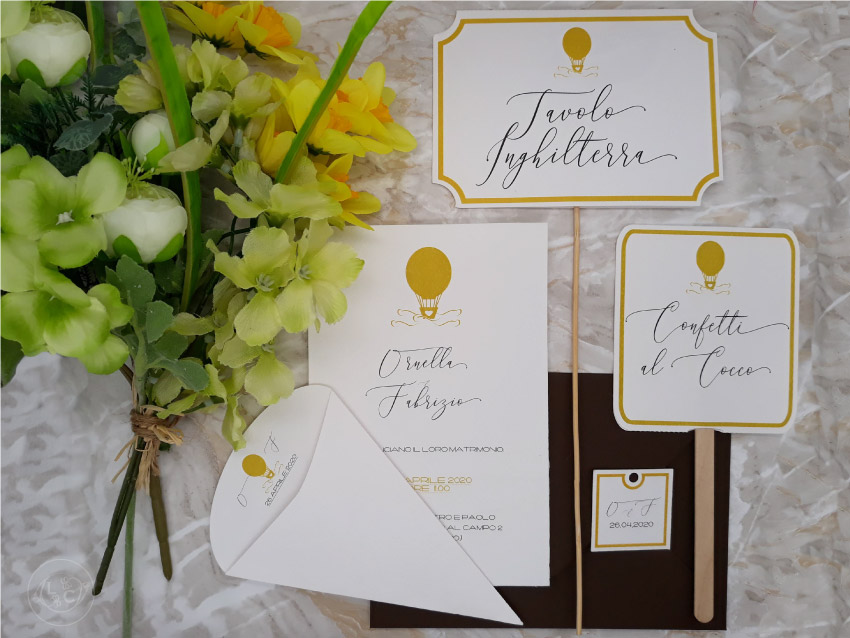 tema-viaggio-matrimonio---oro-marrone