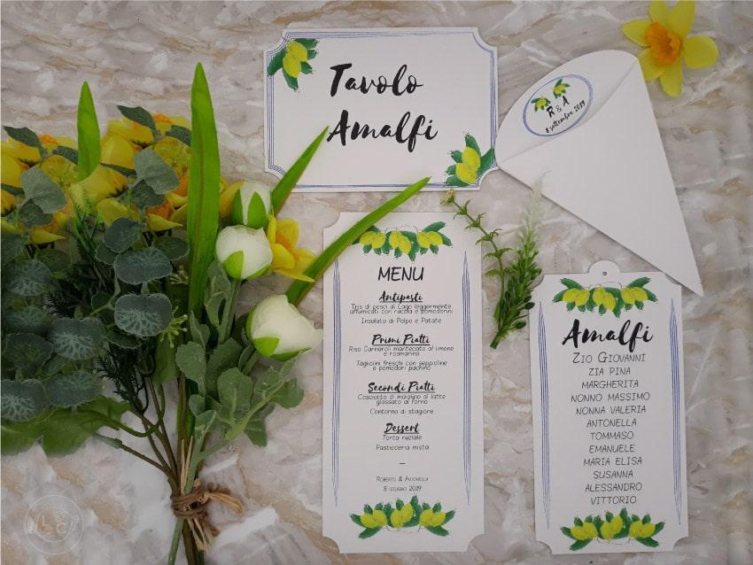coordinato-matrimonio-mattonelle-maioliche-Amalfiwedding-stationery-