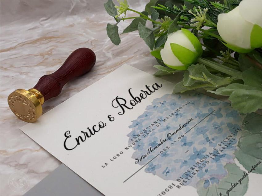 Cambio Data Matrimonio Change The Date Le Cartasie