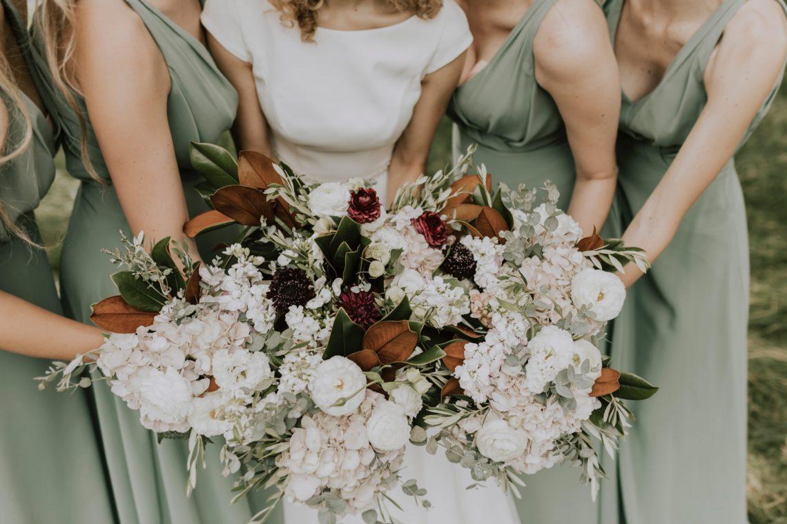 come scegliere il tema delle nozze - consigli