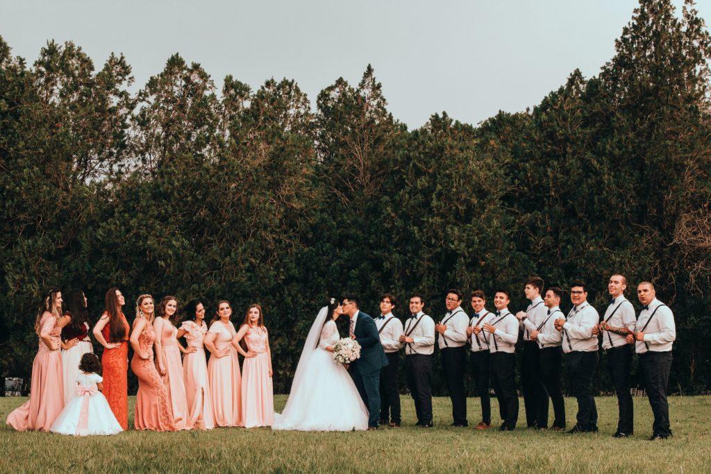 Matrimonio divertente foto belle idee nozze