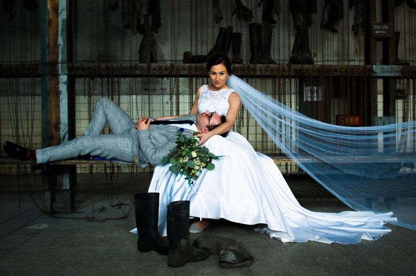 Pioggia brutto tempo matrimonio come cosa fare idee