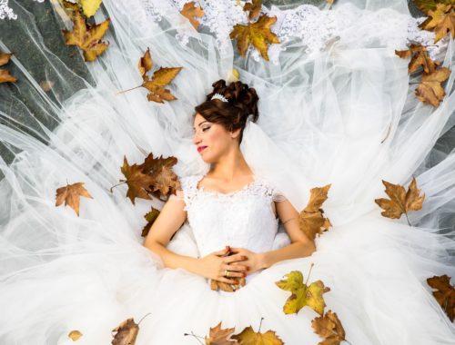 matrimonio autunno nozze autunnale