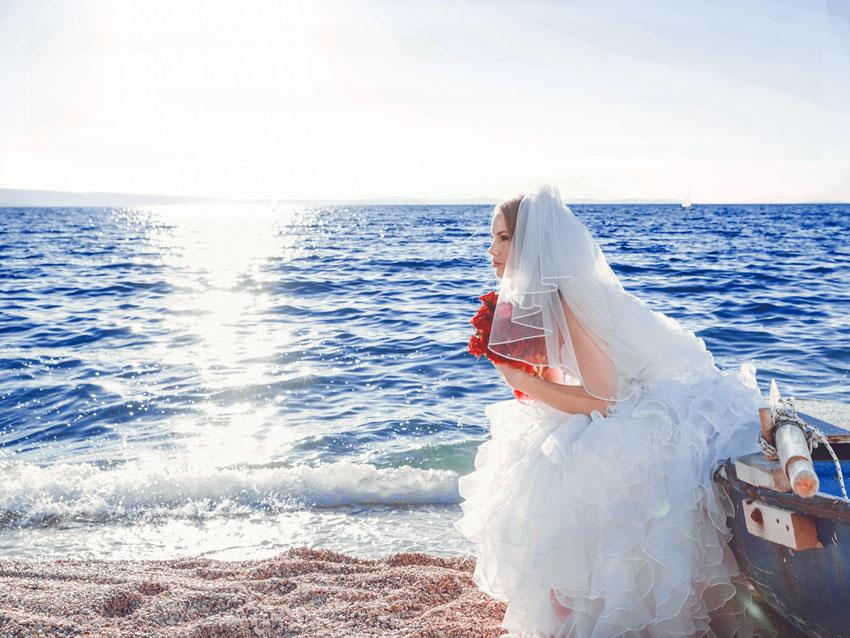 matrimonio-rosso-tema-mare-estate