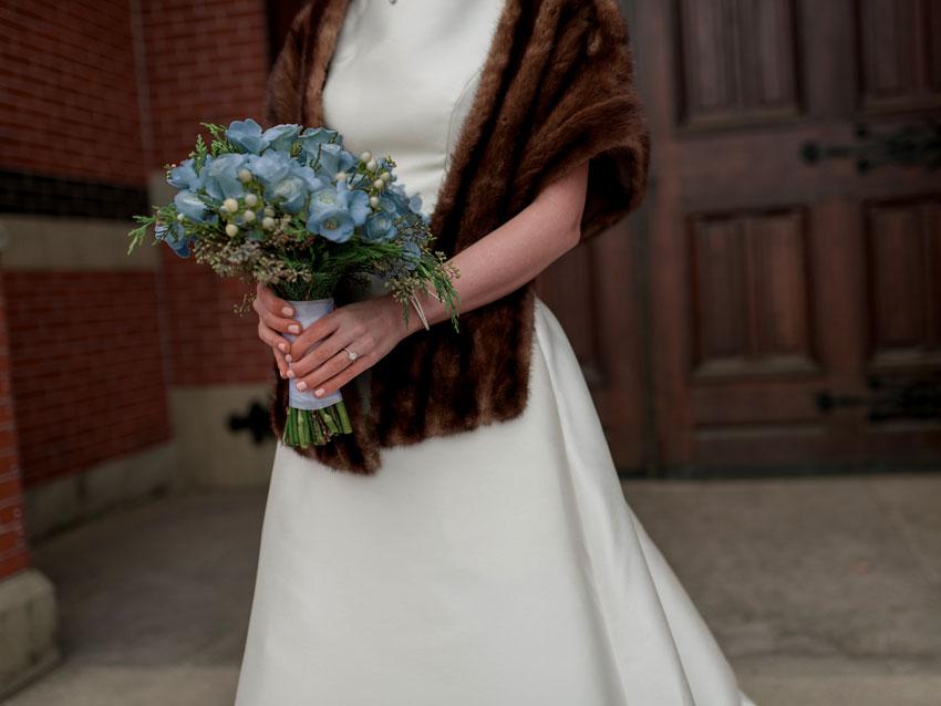 Bouquet-matrimonio-invernale-tema-inverno-