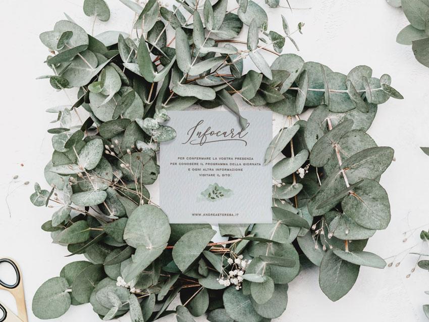 Infocard-Matrimonio-Wedding-Stationery---Suite-di-Nozze---Le-Cartasie--