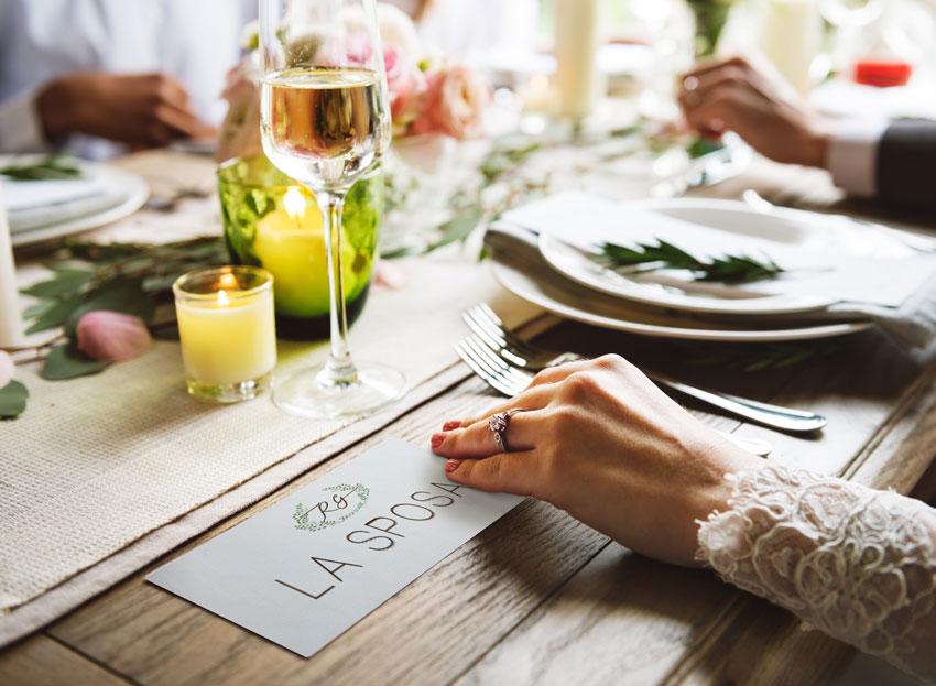 Segnaposto-Matrimonio-personalizzato-lecartasie