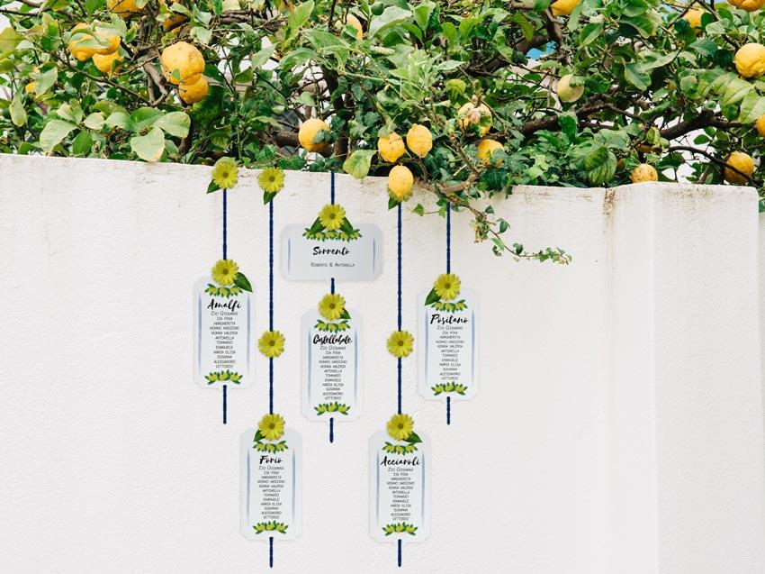 Tableau-matrimonio-con-limoni--lecartasie