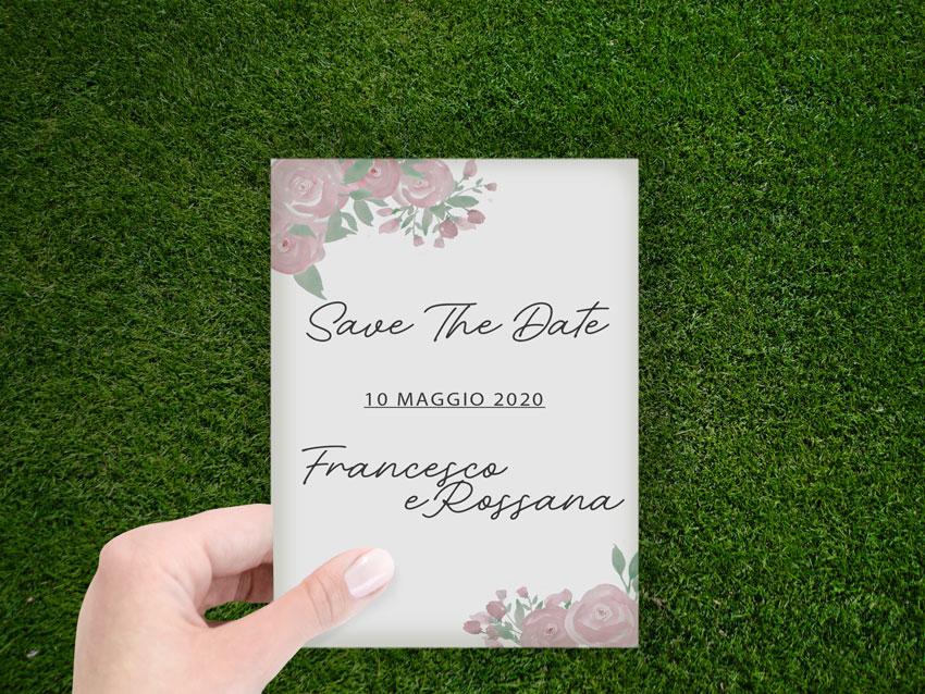 save-the-date-roselline-le-cartasie-cosa scrivere