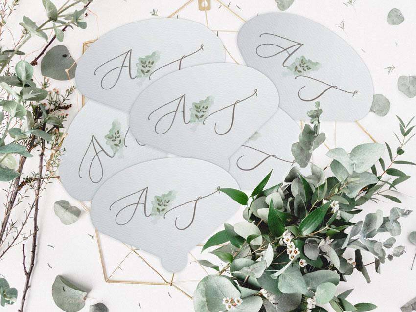 ventagli-matrimonio-le-cartasie---ventaglio-tema-botanico-