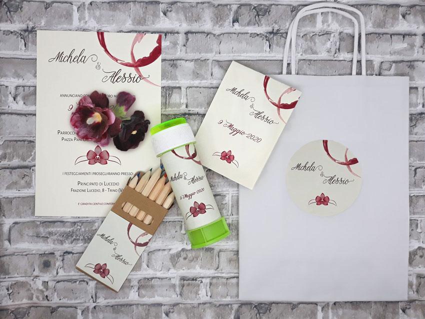 wedding-bag-tema-vino-matrimonio-le-cartasie