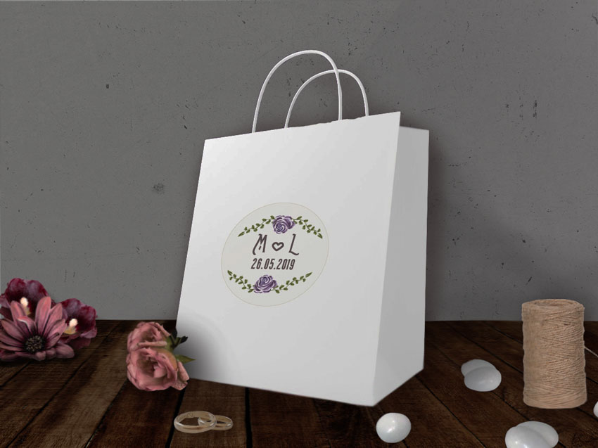 weddingbag-ROSE-VIOLA-VINTAGE-lecartasie