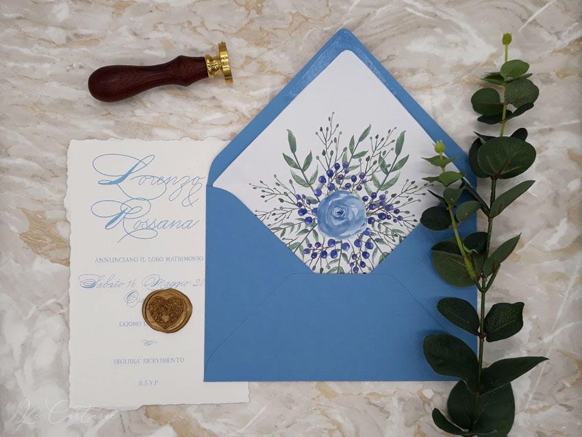partecipazioni-acquerello-fiori-azzurri-con-frutta-bacche--le-cartasie