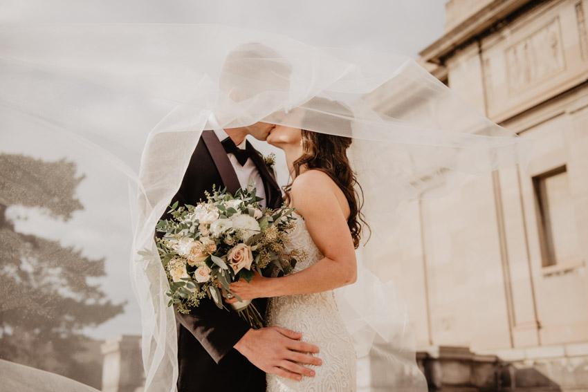 come scegliere il professionista di matrimonio